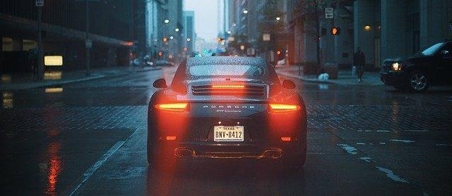 h7 led žarnice za avto